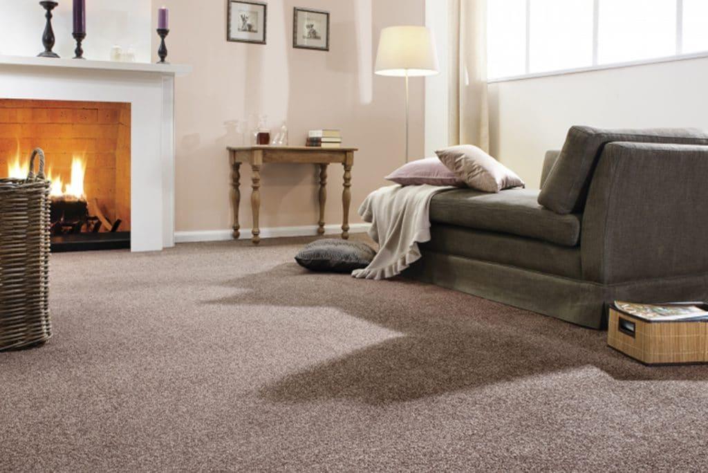 Apollo Elite World Of Carpets Online