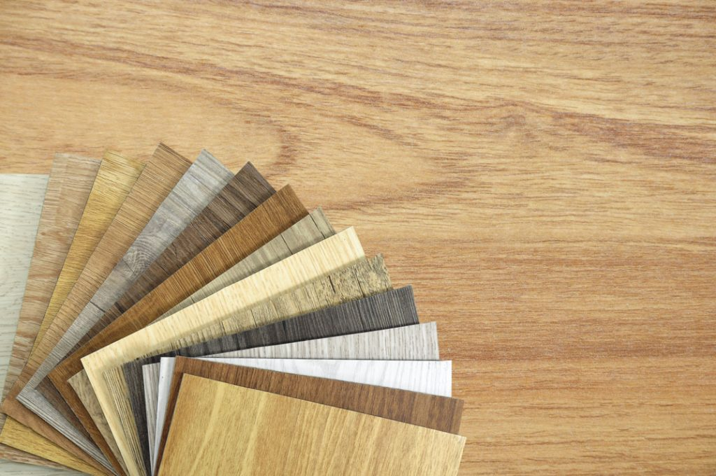Karndean-LVT-Samples